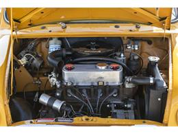 Picture of Classic '71 MINI Cooper - PXPM