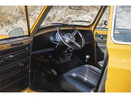 Picture of '71 Cooper located in Stratford  Connecticut Offered by Automotive Restorations - PXPM