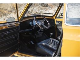 Picture of Classic '71 Cooper - PXPM