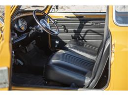 Picture of '71 Cooper - $22,500.00 Offered by Automotive Restorations - PXPM