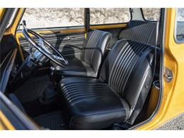 Picture of Classic 1971 Cooper located in Connecticut - $22,500.00 Offered by Automotive Restorations - PXPM