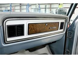 Picture of 1978 F150 located in Kentwood Michigan - $23,900.00 Offered by GR Auto Gallery - Q4L9
