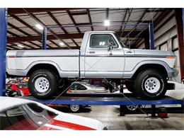 Picture of '78 F150 located in Kentwood Michigan - Q4L9