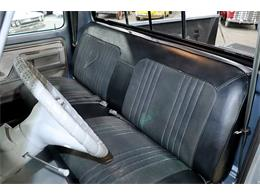 Picture of '78 F150 located in Kentwood Michigan Offered by GR Auto Gallery - Q4L9