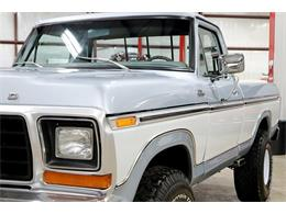 Picture of 1978 Ford F150 Offered by GR Auto Gallery - Q4L9
