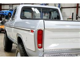 Picture of '78 F150 - Q4L9