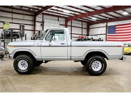 Picture of '78 Ford F150 - $23,900.00 Offered by GR Auto Gallery - Q4L9
