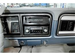 Picture of 1978 Ford F150 located in Kentwood Michigan - $23,900.00 - Q4L9