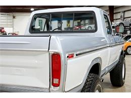 Picture of '78 Ford F150 - $23,900.00 - Q4L9