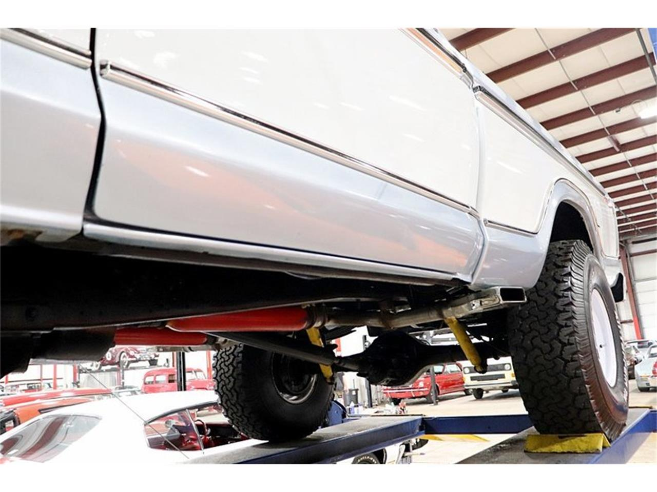 Large Picture of 1978 F150 - $23,900.00 Offered by GR Auto Gallery - Q4L9