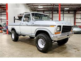 Picture of 1978 F150 - $23,900.00 - Q4L9