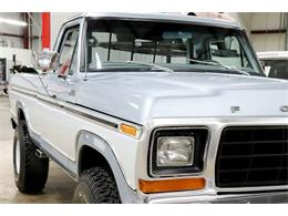 Picture of 1978 Ford F150 - $23,900.00 - Q4L9