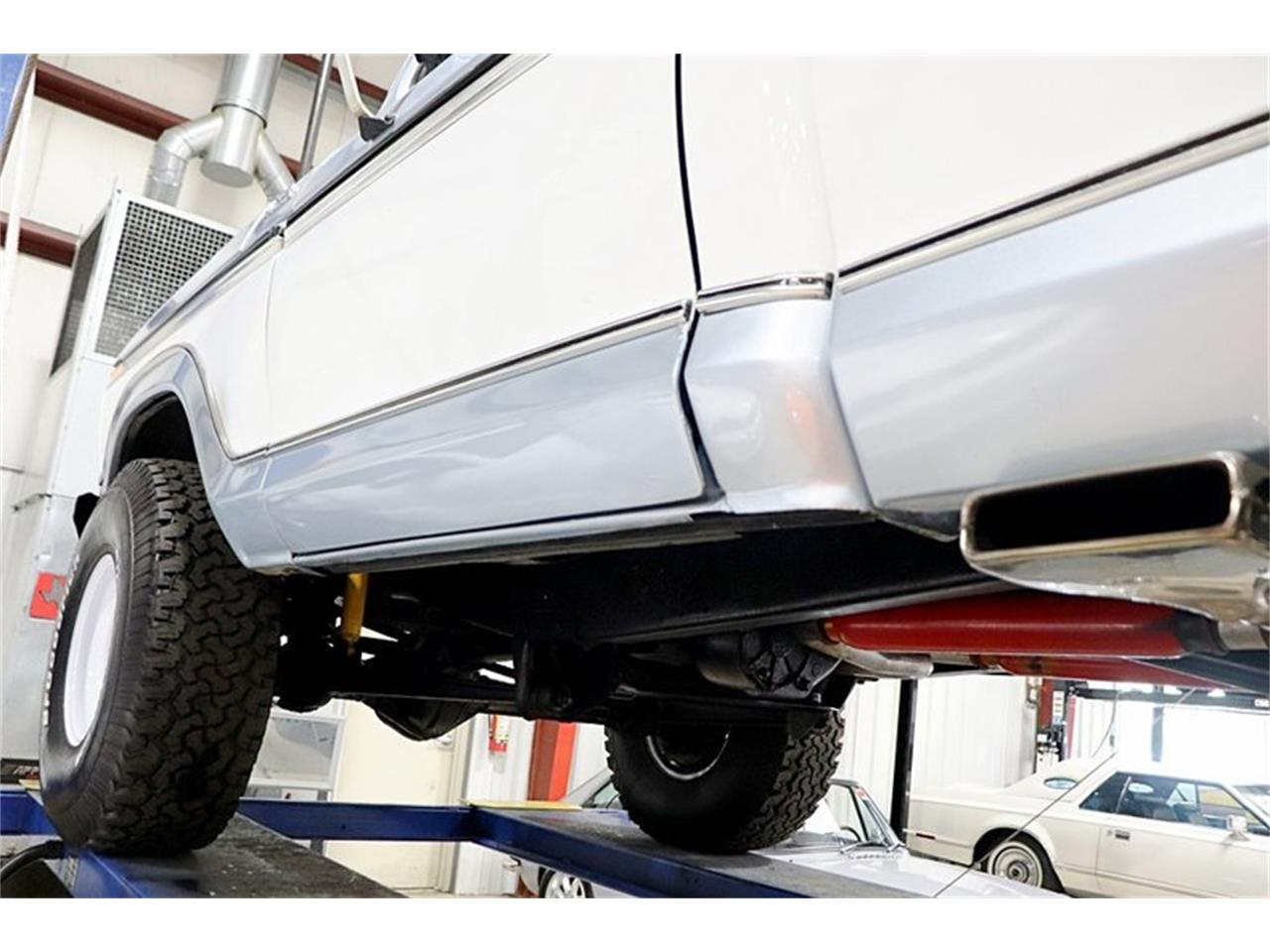Large Picture of 1978 F150 Offered by GR Auto Gallery - Q4L9