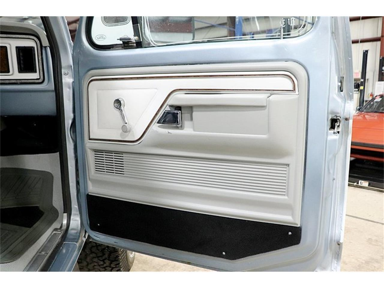 Large Picture of '78 F150 - $23,900.00 - Q4L9