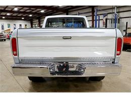 Picture of '78 F150 located in Michigan - $23,900.00 Offered by GR Auto Gallery - Q4L9