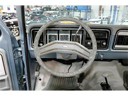 Picture of '78 Ford F150 located in Michigan Offered by GR Auto Gallery - Q4L9