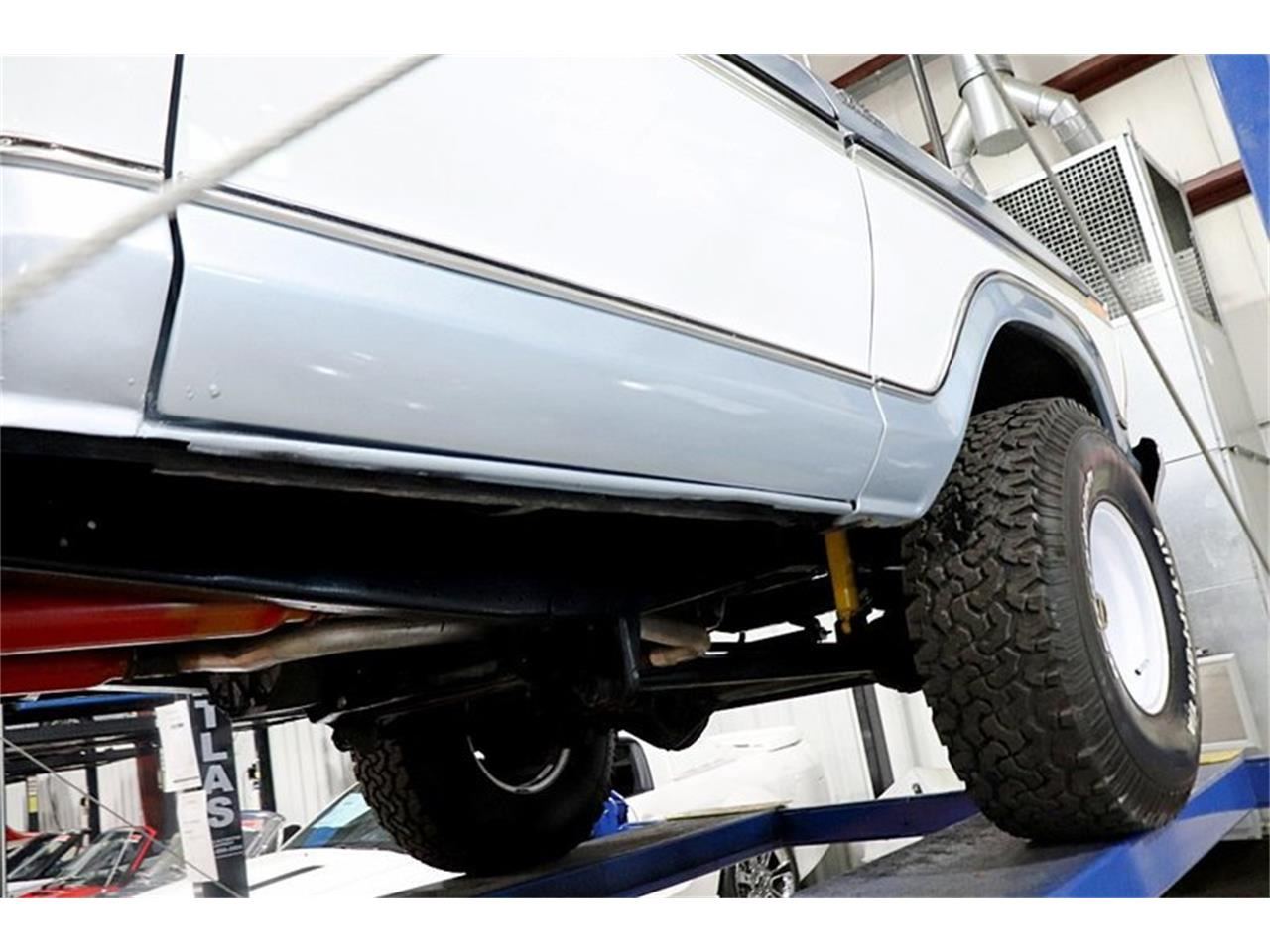 Large Picture of '78 Ford F150 - $23,900.00 - Q4L9