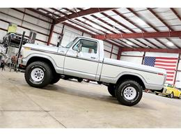 Picture of 1978 Ford F150 - Q4L9