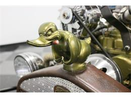 Picture of 1927 Ford Coupe Offered by Streetside Classics - Dallas / Fort Worth - Q4LA