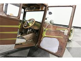 Picture of 1927 Ford Coupe located in Ft Worth Texas - Q4LA