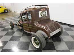 Picture of Classic '27 Ford Coupe - $31,995.00 - Q4LA