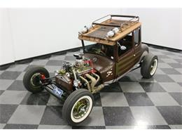 Picture of Classic 1927 Ford Coupe located in Ft Worth Texas - $31,995.00 - Q4LA