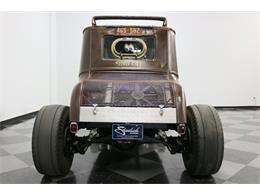 Picture of '27 Ford Coupe Offered by Streetside Classics - Dallas / Fort Worth - Q4LA