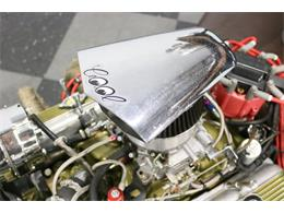Picture of 1927 Coupe - Q4LA