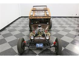 Picture of 1927 Coupe located in Texas - $31,995.00 - Q4LA