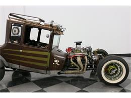 Picture of '27 Ford Coupe located in Texas - Q4LA