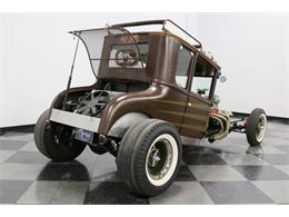 Picture of Classic '27 Ford Coupe located in Ft Worth Texas - $31,995.00 - Q4LA