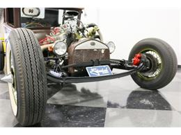 Picture of '27 Ford Coupe - Q4LA