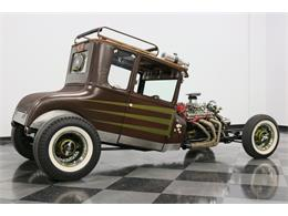 Picture of Classic '27 Coupe - $31,995.00 Offered by Streetside Classics - Dallas / Fort Worth - Q4LA