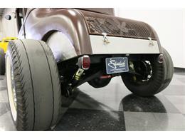 Picture of Classic '27 Coupe located in Texas - $31,995.00 - Q4LA