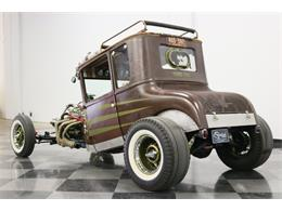 Picture of Classic 1927 Ford Coupe - $31,995.00 - Q4LA