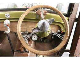 Picture of Classic '27 Coupe - Q4LA