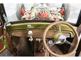 Picture of Classic '27 Coupe Offered by Streetside Classics - Dallas / Fort Worth - Q4LA