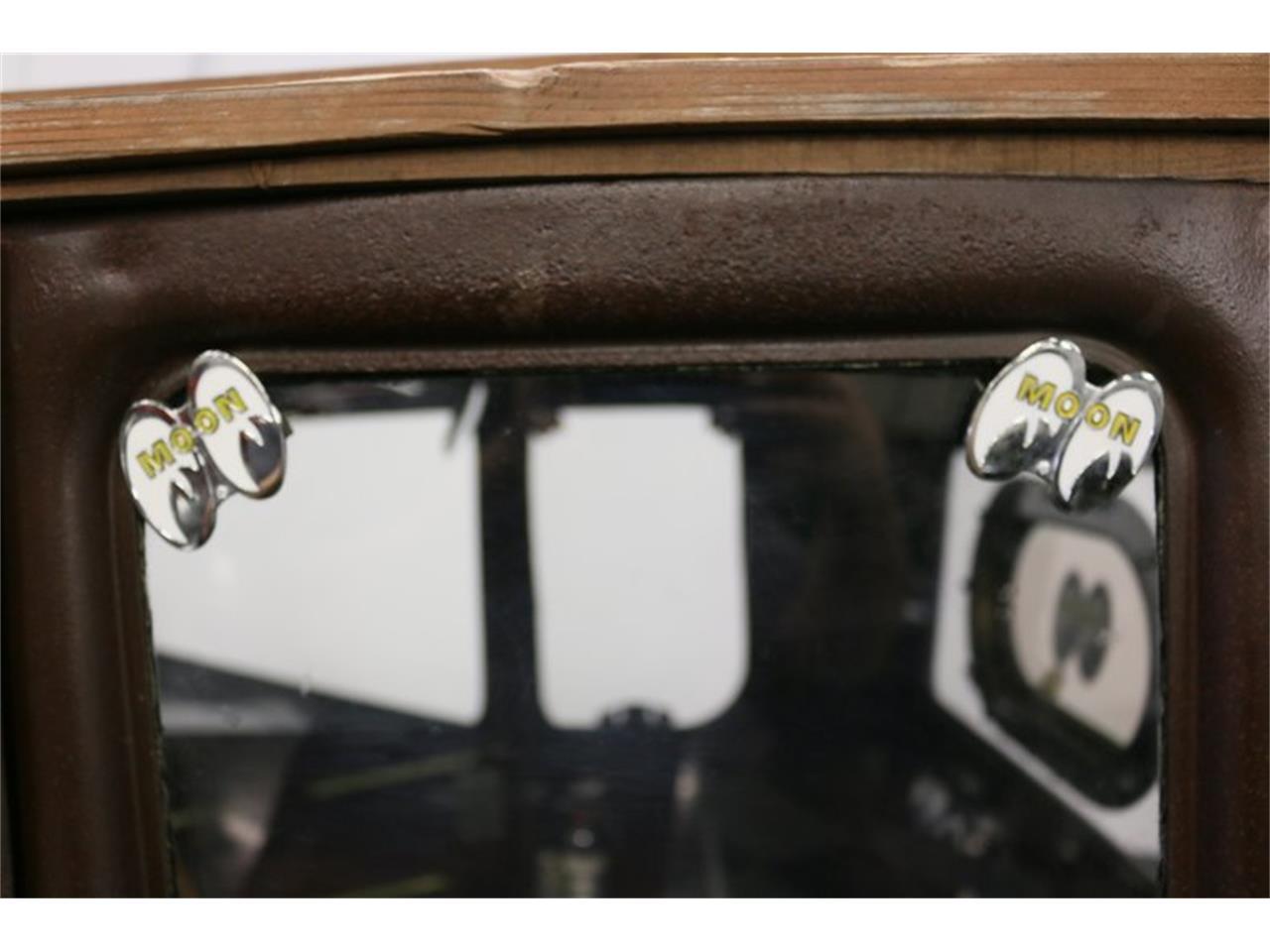 Large Picture of Classic 1927 Coupe - Q4LA