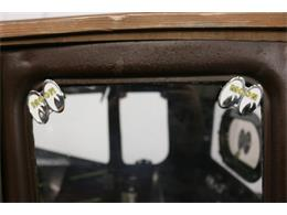 Picture of Classic 1927 Coupe Offered by Streetside Classics - Dallas / Fort Worth - Q4LA