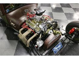 Picture of 1927 Coupe - $31,995.00 Offered by Streetside Classics - Dallas / Fort Worth - Q4LA