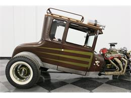 Picture of '27 Coupe located in Ft Worth Texas - Q4LA