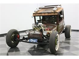 Picture of 1927 Coupe - $31,995.00 - Q4LA