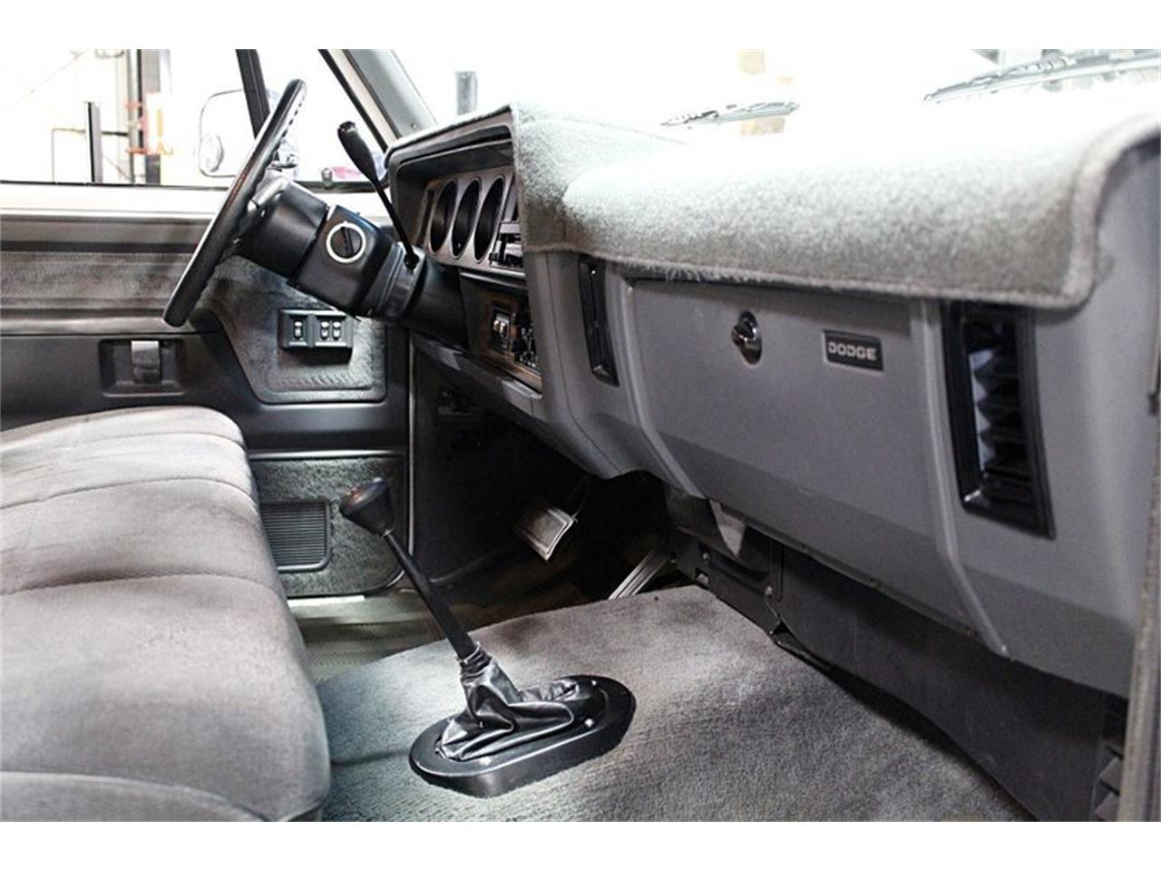 Large Picture of '93 Pickup - Q4LV