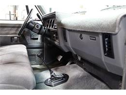 Picture of '93 Pickup - Q4LV