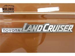 Picture of '84 Land Cruiser FJ - Q4LZ