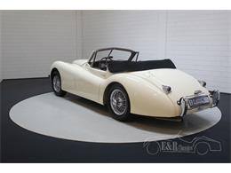 Picture of '54 XK120 - Q4M0