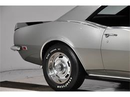 Picture of '68 Camaro - Q4M2