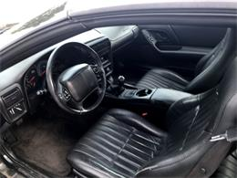 Picture of '00 Chevrolet Camaro Z28 - $9,990.00 Offered by Black Tie Classics - Q4MK