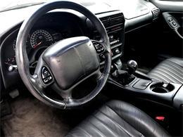 Picture of '00 Camaro Z28 - $9,990.00 - Q4MK