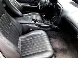 Picture of 2000 Camaro Z28 - $9,990.00 Offered by Black Tie Classics - Q4MK
